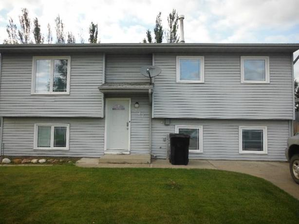Beautiful Silversprings, Pet Friendly, Utiltities Included