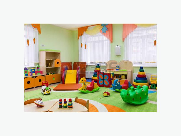 Calgary Daycare for sale. 549,000