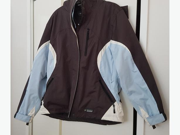 Never Worn New Large Costco Wetskins Winter Jacket
