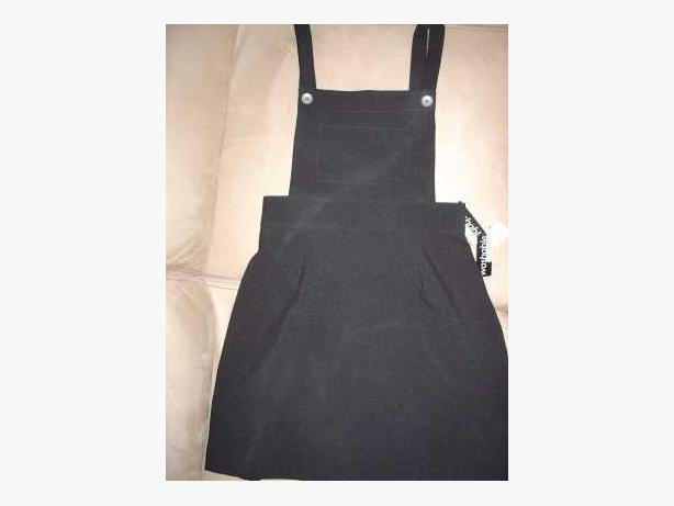 Dress - Size 9/10