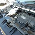 2014 GMC Savana Commercial Cutaway