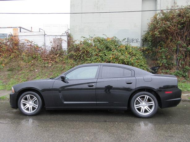 2014 Dodge Charger SXT - ON SALE! - HEATED SEATS!
