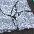 Marble Paving Stone/Flag Stone