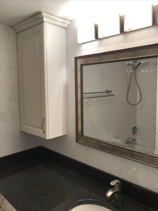 Upscale 1 Bedroom Condo For Rent South Regina Regina