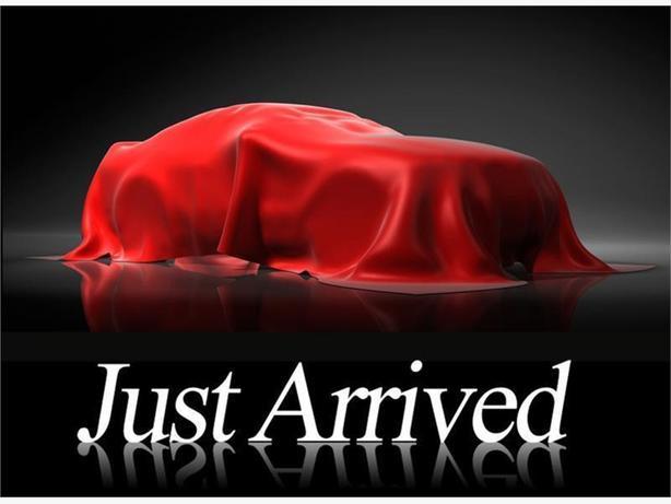 2011 Buick Enclave AWD 4dr CXL2