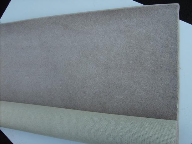 carpet, as new, 5 x 7 feet