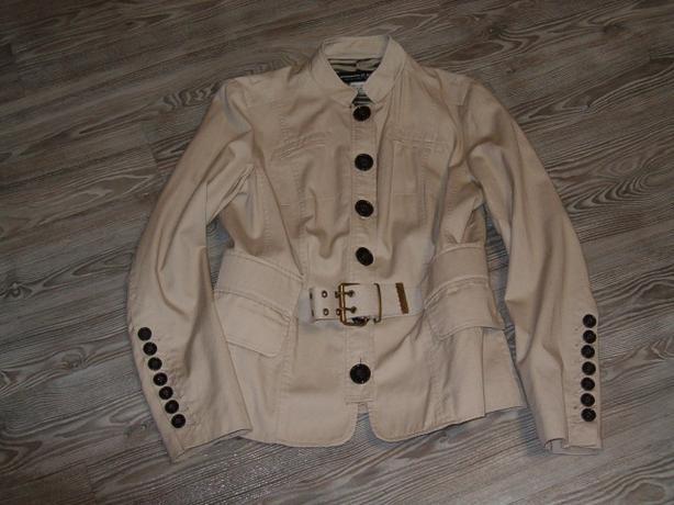 jacket , women's Bianca Nygard size 10