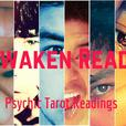 1 Hour Psychic Reading for $40