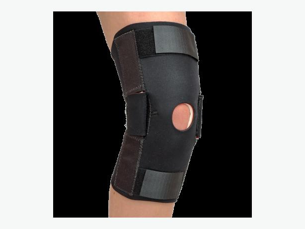 Patella Jumpers knee brace by Ortho Active