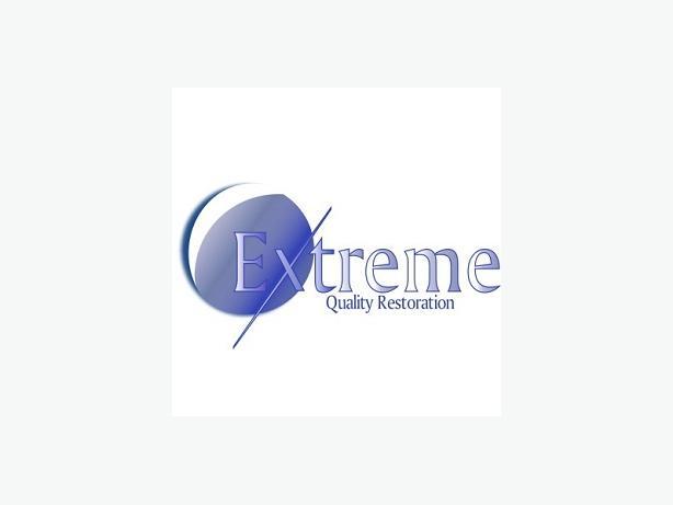 Extreme Quality Restoration