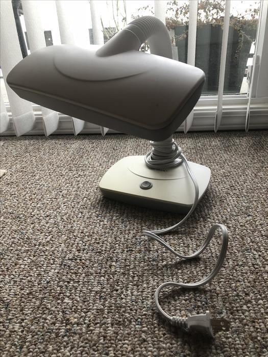 Desk Light - Verilux® SmartLight™ Productivity Lamp Victoria City, Victoria
