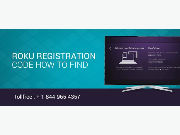 Easy Way To Get Roku Code Link