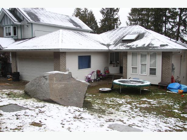 Nelson BC House with suite for sale