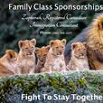Family Class Sponsorships