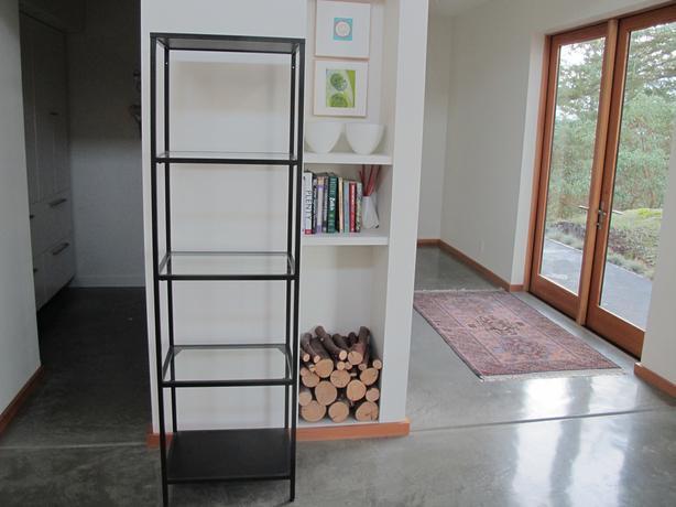 Log In Needed 50 Ikea Fjallbo Shelf Unit