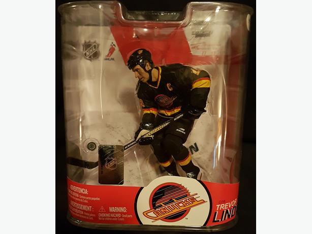 McFarlane-Toys-Trevor-Linden-Vancouver-Canucks-NHL-17-series