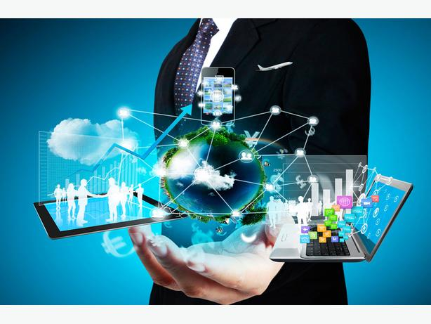 105141 nts infotech software | nts infotech chennai | nts infotech mumbai