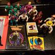 FOR TRADE: wanted working V 1 Sega Genisis trade for toys