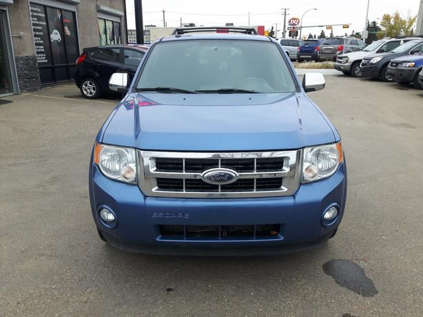 2009 Ford Escape ~CHRISTMAS CA$H~ !!