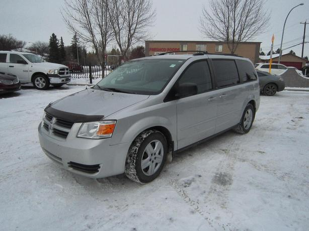 2010 Dodge Grand Caravan SE **MERRY CHRISTMAS FROM US!**