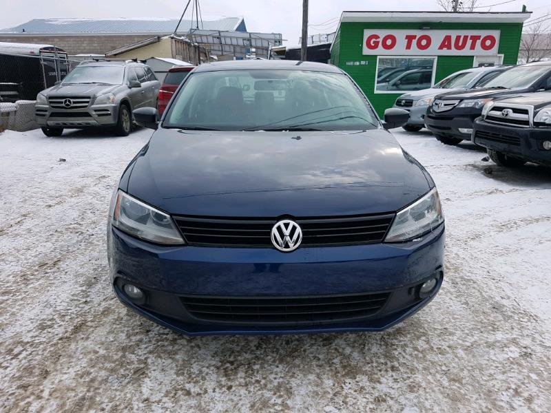2013 volkswagen jetta sedan north regina regina mobile. Black Bedroom Furniture Sets. Home Design Ideas
