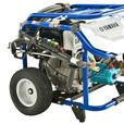Yamaha PW4040 Pressure Washer