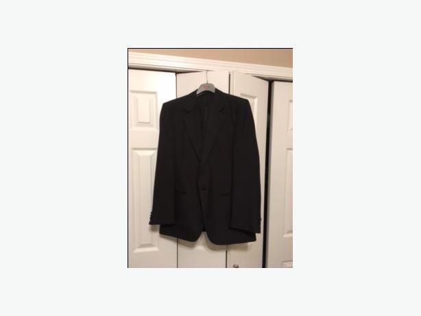 Tuxedo For Sale