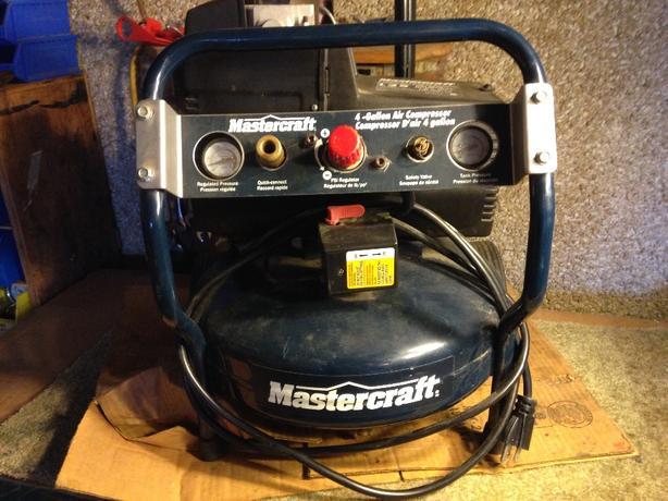 wanted, compressor