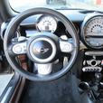2008 Mini Cooper S Clubman - ON SALE! - 98,*** KM!