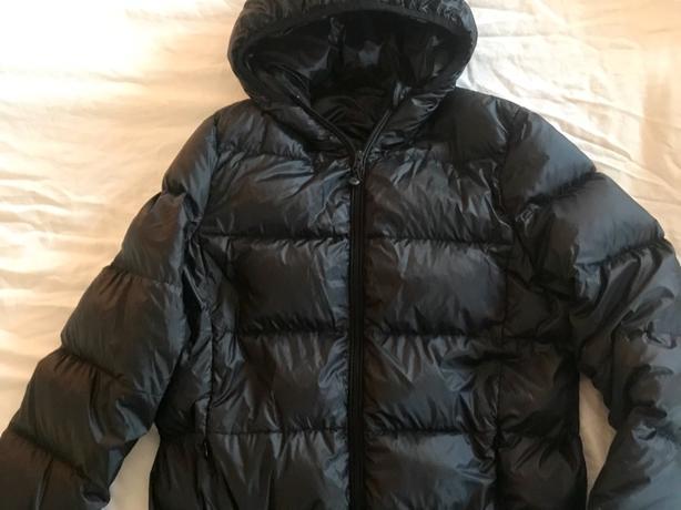 Joe Fresh winter jacket