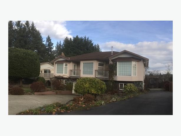 3 Bedroom home on Blossom Park Place-Central Saanich
