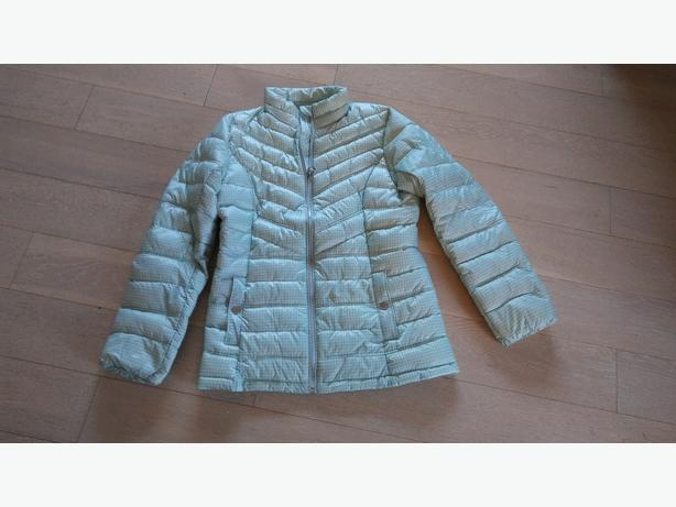 Mexx Light Winter Jacket