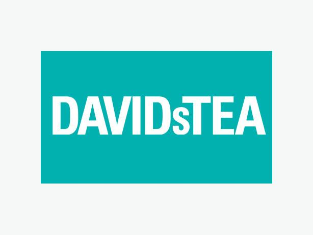 DAVIDsTEA Uptown - Assistant Manager