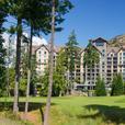 Penthouse Unit Atop Bear Mountain at Finlayson Reach OPEN HOUSE