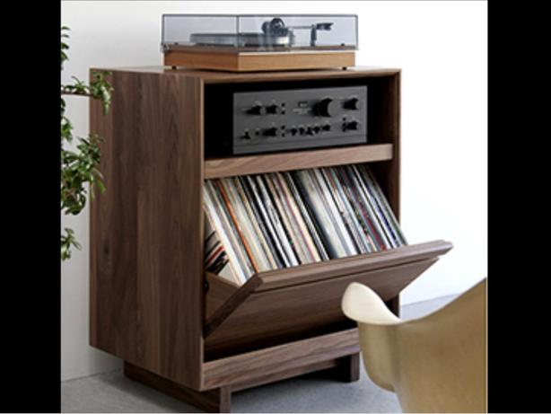 *Looking for* Vinyl Record Cabinet