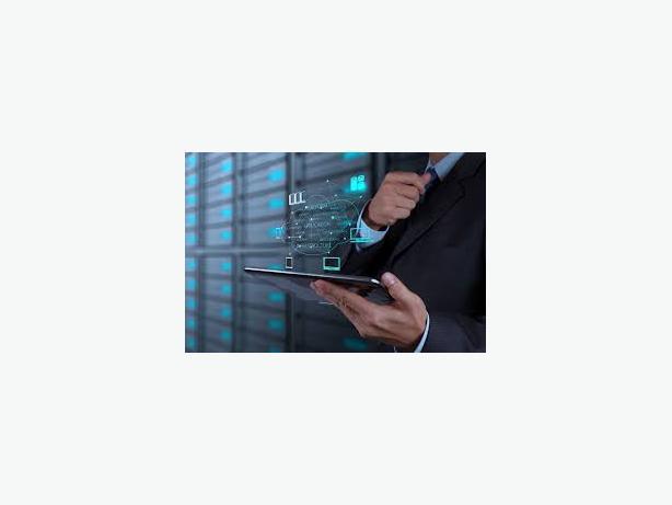 51428nts infotech software | nts infotech chennai | nts infotech mumbai