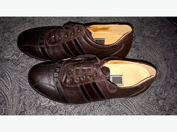 Sport GoG shoes size 10