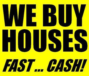 Houses To Buy In Burns Beach