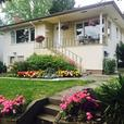 Snow Birds look no further!! Fully Furnished House on Gorgeous Gorge Waterway