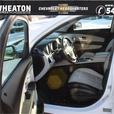 2015 Chevrolet Equinox 2LT