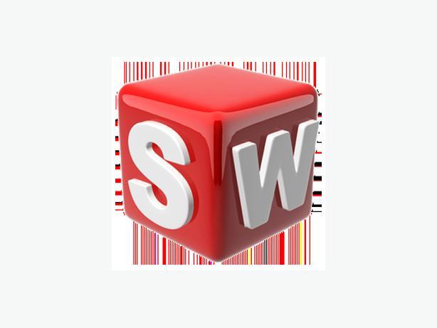 Solidworks 2017 Premium