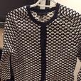 Anne Taylor sweater brand new no use