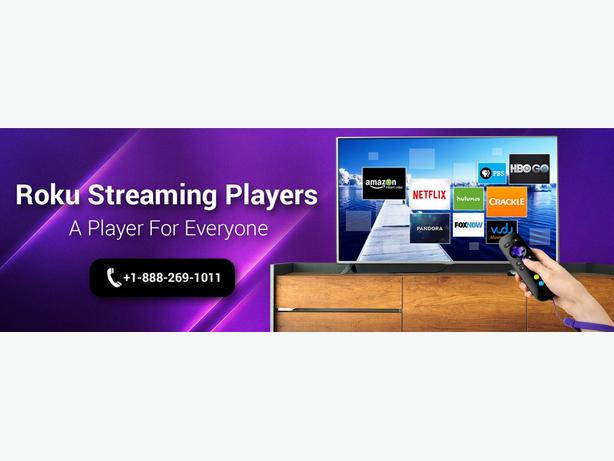 Link Roku Player with Streaming Stick