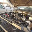 2017 Ford F-350 Super Duty SRW XL
