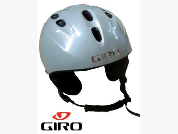Ski Helmet ~ Giro