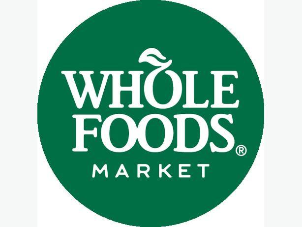 Whole Foods Toronto Hours