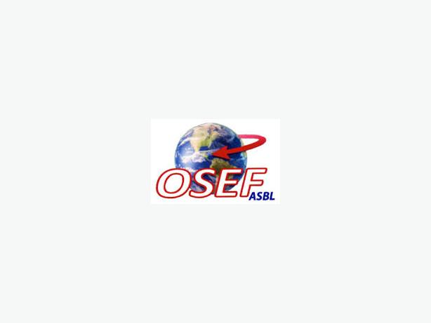 Student Exchanges to Europe with OSEF-ASBL !