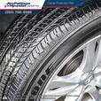 2012 Hyundai Santa Fe GL 2.4 Premium AWD