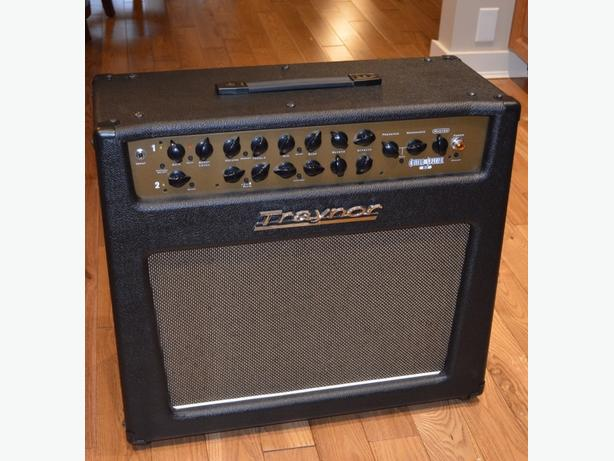  Log In needed $575 · TRAYNOR YCS50 Pristine Condition