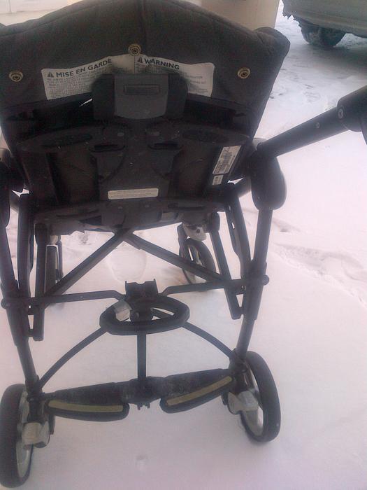 peg perego pliko four light weight fold away baby stroller. Black Bedroom Furniture Sets. Home Design Ideas